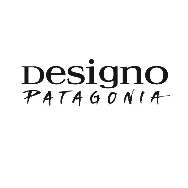 Designo Patagonia - Logo